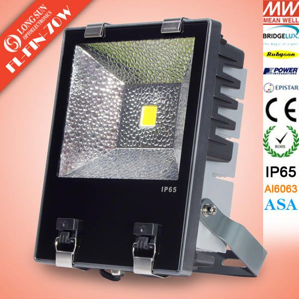 tunnel light induction lamp