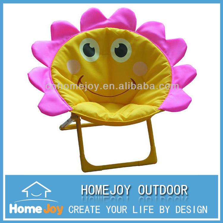 Cartoon Design Child Salon Furniture,Modern Nail Salon Furniture ...