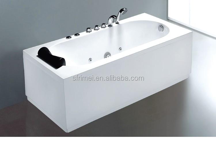 Vasca Da Bagno Trasparente : K 8842 giappone casa massaggio del sesso trasparente solido vasca da