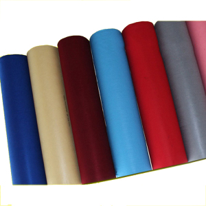 Custom Hot Selling Printing Industry Non Woven Fabric Carry Bag Rolls Price
