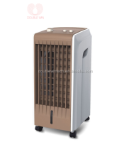 cool surge portable evaporative air cooler with copper motor