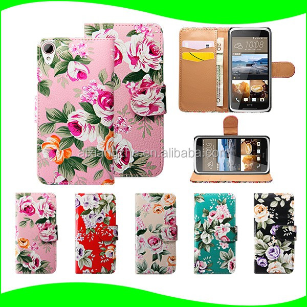 For iphone6 Case Space Cheap Mobile Phones ,Leather Flip Folioc Case for Google Nexus 6P Cover