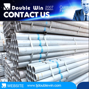 China Suppliers Gi Steel Pipe With Price List Weight Per Piece ...