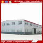 Prefabricated Construction Steel The Cost Of Large Metal Prefabricated Construction Design Steel Structure Buildings Truss