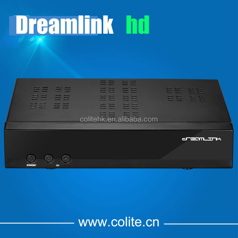 Dreamlink <strong>HD</strong>