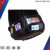 IE 2 Efficiency and Gear Motor,12v brushless electric car dc motor Type electric car motor