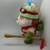 Factory custom league of legends lol doll teemo plush toy game