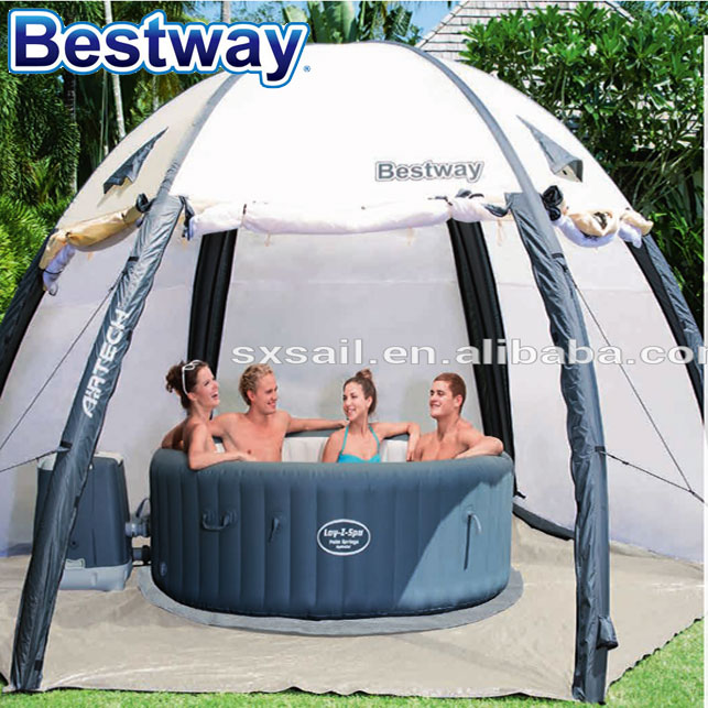Bestway Awnings Inflatable SPA