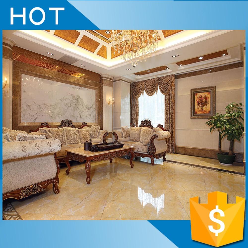 Cotto Ceramic Tile Wholesale Tiles Suppliers Alibaba