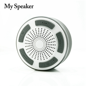 Amazon hot selling F013 mini speaker manual mobile phone spare parts
