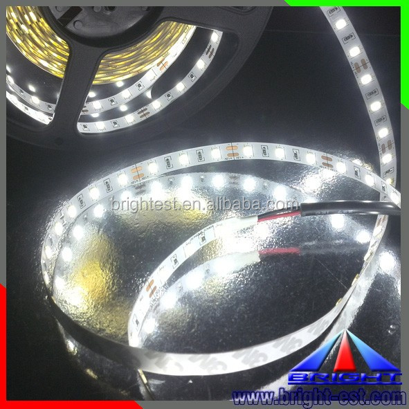 Different Models Samsung Lm561c Led Strip Light - Buy Led Strip Light,Lm56c  Led Strip,Samsung Led Strip Product on Alibaba com