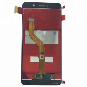 for Huawei Y7 Prime TRT-TL00 TRT-LX1 TRT-L21A TRT-L21X global for Holly 4 Plus LCD display Touch Screen