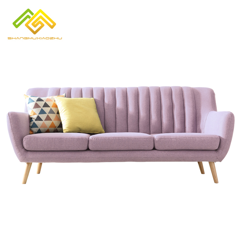 modern simple fashion living room couch furniture <strong>sofa</strong>