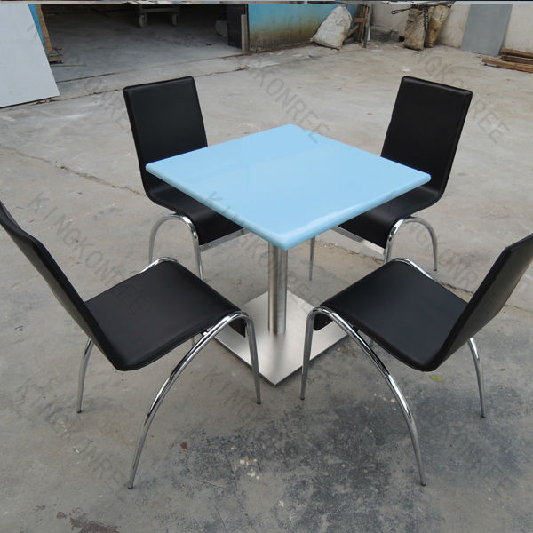 Quartz Stone Conference Tables, Quartz Stone Conference Tables Suppliers  And Manufacturers At Alibaba.com