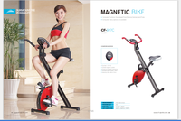 massage machine pocket bikes cheap for sale