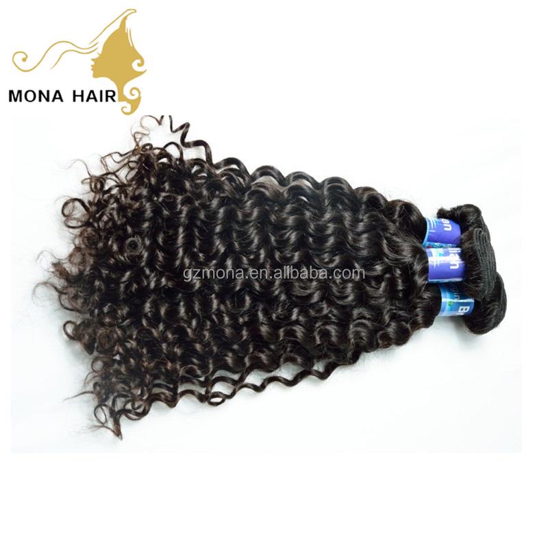 Short Jerry Curl Hairstyles,Salon Hair Equipment - Buy Short Jerry Curl  Hairstyles Product on Alibaba.com