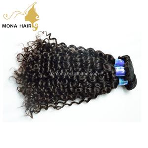 Short Hairstyles Salon Wholesale, Salon Suppliers - Alibaba