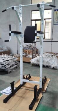 Taiwan home body lift gym hg d taiwantrade