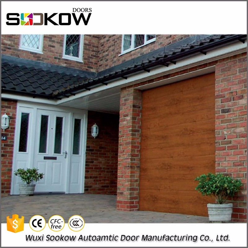Garage Door Covers garage door cover, garage door cover suppliers and manufacturers