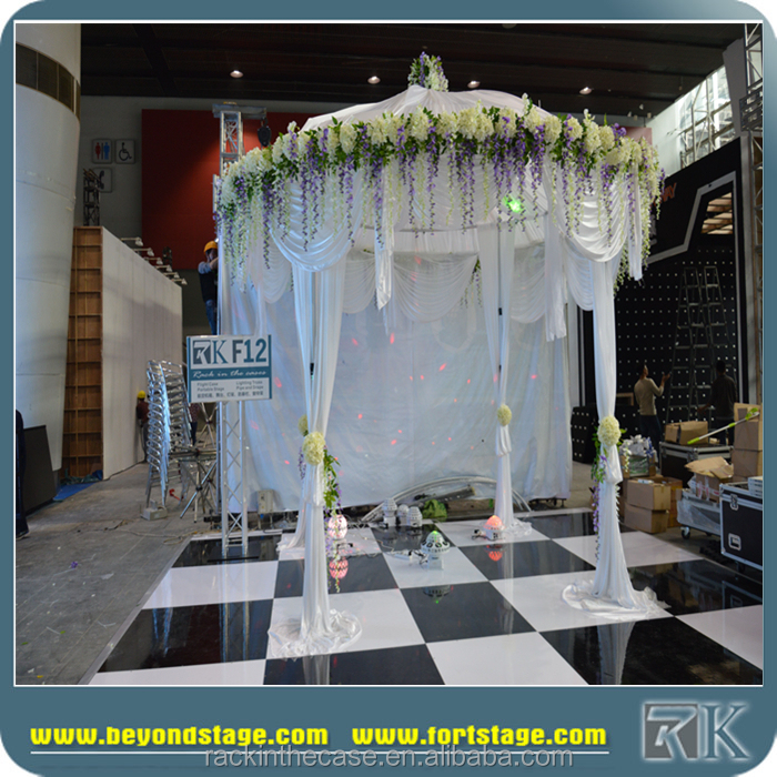 wedding arches columns wedding arches columns suppliers and manufacturers at alibabacom