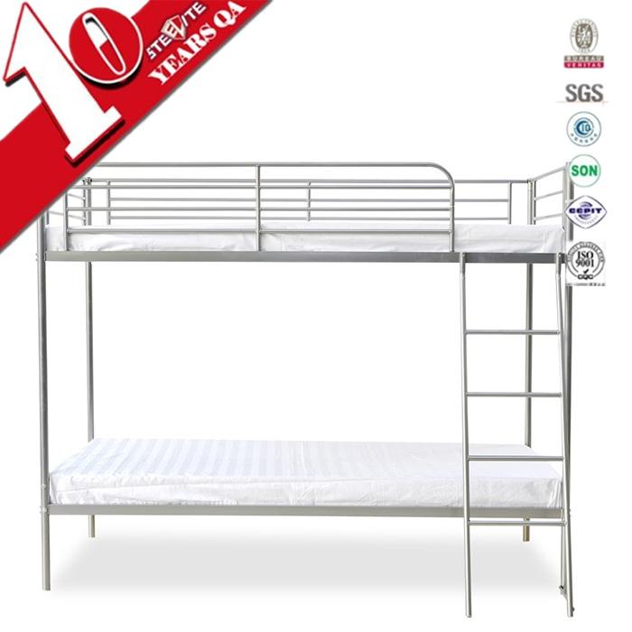 Wholesaler children bunk bed space saving children bunk bed space saving wholesale supplier - Save spacing bunk bed ...