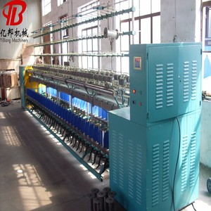Multifunctional sewing thread winding machine for wholesales