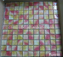 X Mirror Tiles X Mirror Tiles Suppliers And Manufacturers At - 1x1 mirror tiles