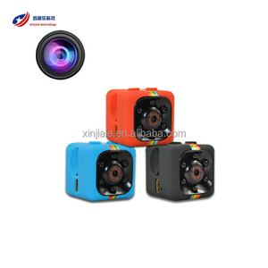 Mini camera 12MP download hd 1080P video hd action camera SQ11