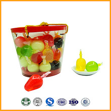 healthy halal frozen food products packing drinking juice snacks for children