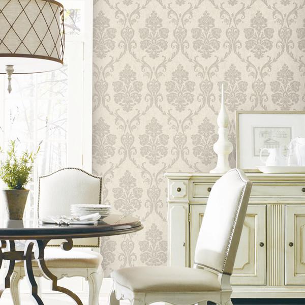 Ontwerp behang in zeer eenvoudige patronen voor kantoorruimtes volwassen tiener kamers buy - Wallpapers voor kamer ...