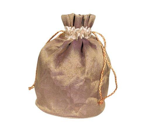 Draw String Rug Sack Bag Sb006 Product On Alibaba