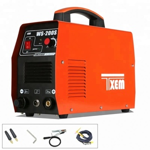 Used Welders For Sale >> Tig Welder Used Tig Welder Used Suppliers And Manufacturers At
