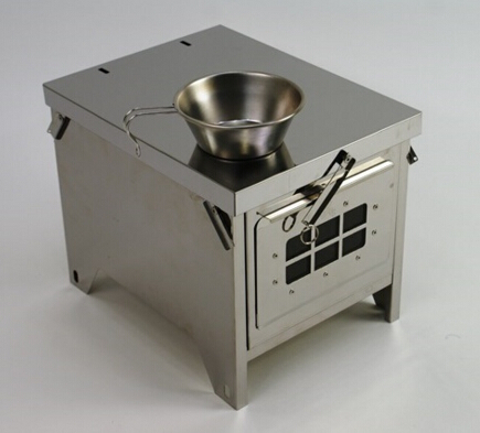 Steel Wood Stove, Steel Wood Stove Suppliers and Manufacturers at  Alibaba.com - Steel Wood Stove, Steel Wood Stove Suppliers And Manufacturers At