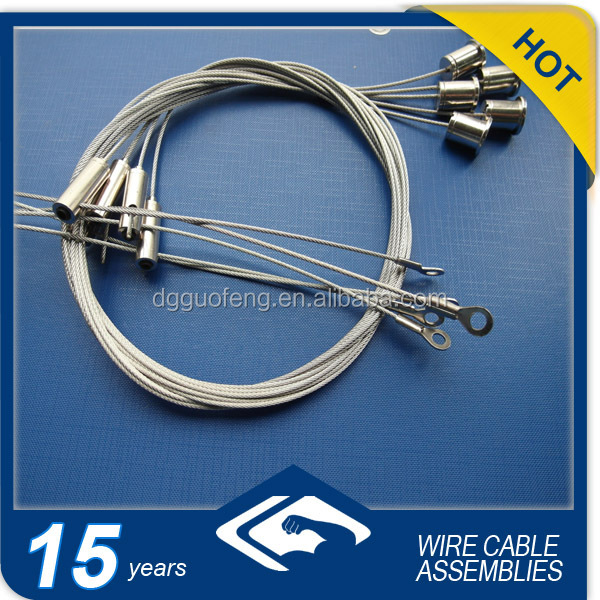 Pendant lights suspension cable kits buy suspension kits pendant lights suspension cable kits aloadofball Images
