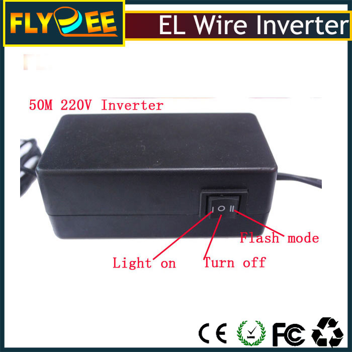 China el wire driver inverter wholesale 🇨🇳 - Alibaba
