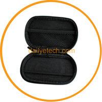 EVA Waterproof Bag for Sony PSP GO Black from dailyetech