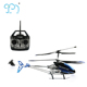 2.4G 3.5CH 6-Axis Gyro RC Helicopter Toy For Age 14 Toys 3.5 Channel Gyro Helicopter Parts For Kids Toy Helicopter With Logo