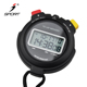 newest professional new-style precise digital stopwatch analog