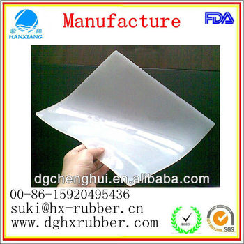 Rubber/silicone Mats/rubber Tile/shopping Mall Train/metro,floor,playground,office,hotel