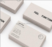 Business card printing in guangzhou image collections card design paper card printing guangzhou paper card printing guangzhou paper card printing guangzhou paper card printing guangzhou reheart Choice Image