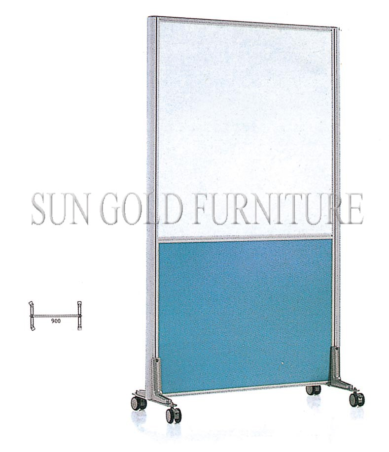 cheap office dividers. Wholesale Commercial Movable Office Partition Screens \u0026 Room Divider (SZ-WS593) Cheap Dividers
