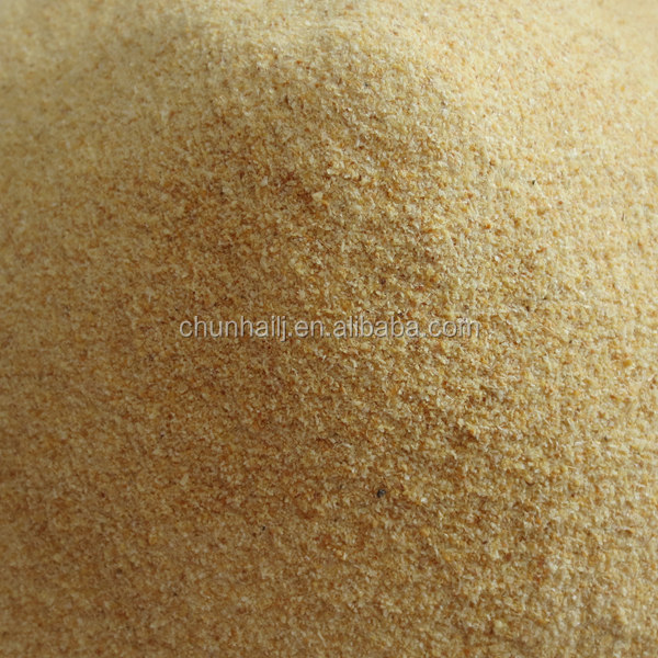 China factory supplier Grade A 8-16mesh dehydrated dried 8-16 mesh garlic granules