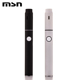 China factory diy e cig kit heating vaporizer tobacco for iqos e-cigarette