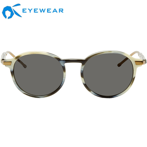 331c9bcd63 Black Buffalo Horn Sunglasses Wholesale