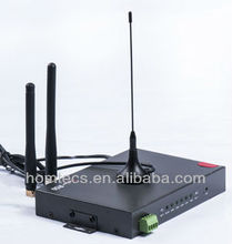 3g serial for water monitoring M2M Industrial GPS Router UMTS-WCDMA-HSPA 3G WiFi Router for Control System V50