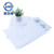 10x13 big c5 white expansion envelopes peel & seal,large white envelopes