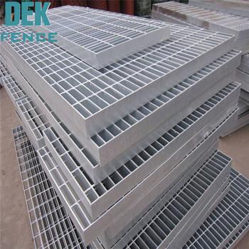 Stainless Steel Sidewalk Drain Grate Garage Floor Grate