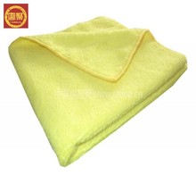 hotel hand towel, disposable hand towel,japanese hand towel China factory