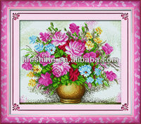 The Europe and American client's choice, diy diamond painting for home decoration items