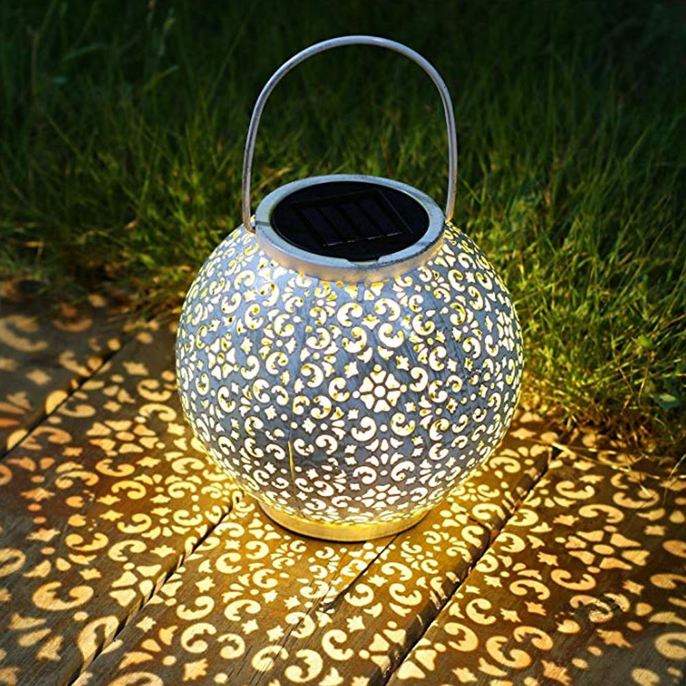 Grossiste lanternes solaires jardin-Acheter les meilleurs lanternes ...